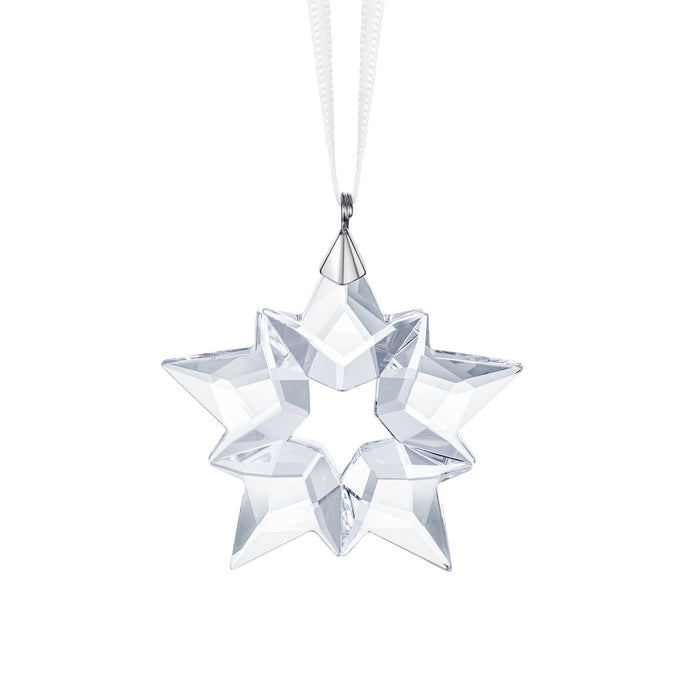 little-star-ornament