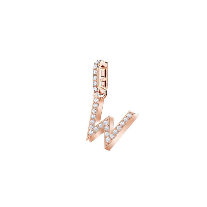 swarovski-remix-collection-charm-w-white-rose-gold-plating