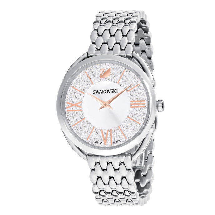 crystalline-glam-watch-metal-bracelet-white-silver-tone