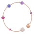 swarovski-remix-collection-pop-strand-purple-rose-gold-plating