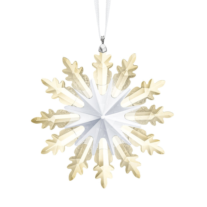 winter-star-ornament
