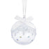 christmas-ball-ornament-small