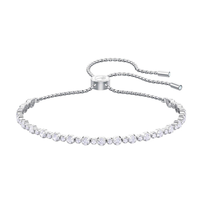 subtle-bracelet-white-rhodium-plating