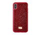 glam-rock-smartphone-case-iphone-r-x-xs-red