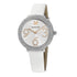 crystal-frost-watch-leather-strap-white-stainless-steel