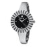 crystal-rose-watch-metal-bracelet-black-stainless-steel