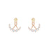 penelope-cruz-moonsun-earring-jackets-white-rose-gold-plating