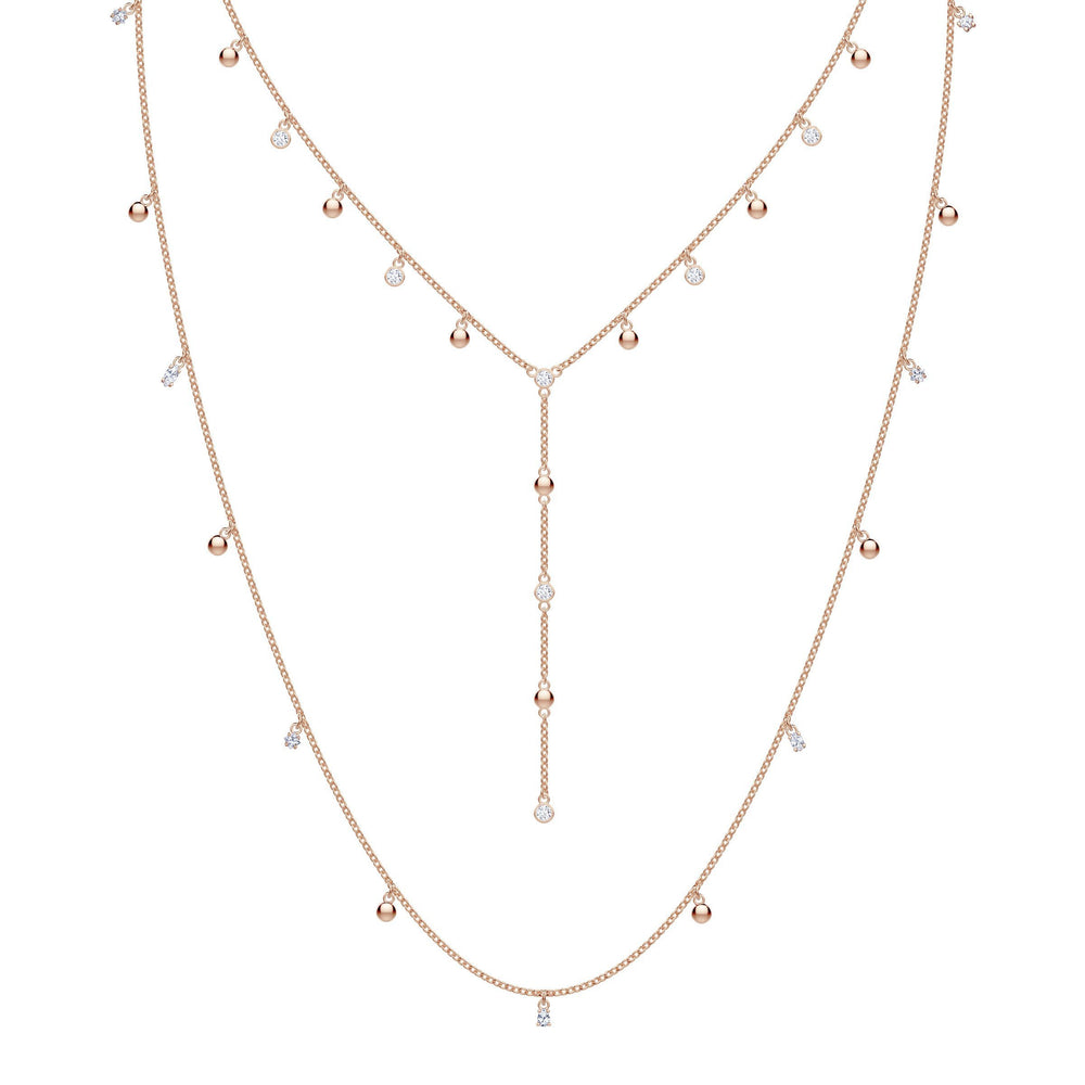 penelope-cruz-moonsun-long-necklace-white-rose-gold-plating