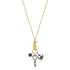 tarot-magic-charm-pendant-multi-colored-gold-tone-plated