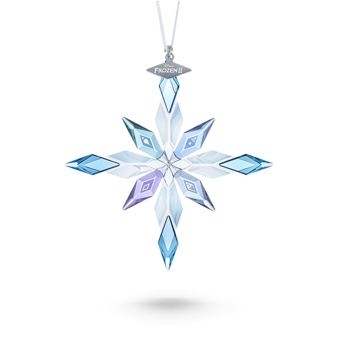 frozen-2-snowflake-ornament