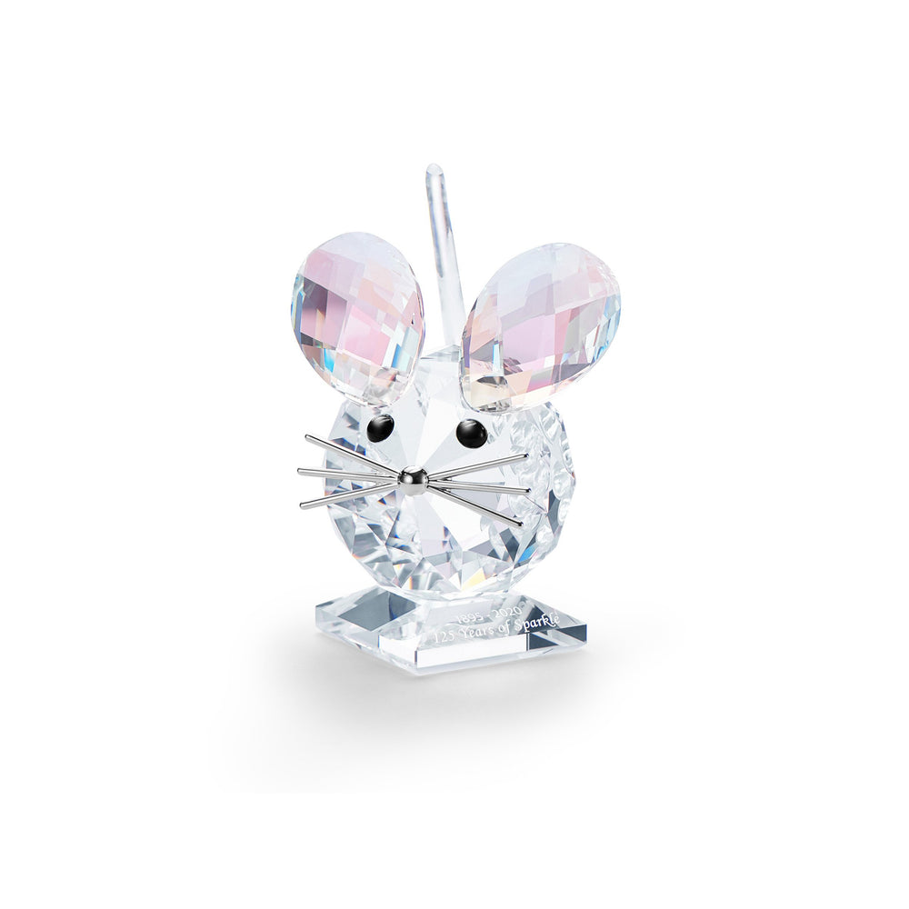 anniversary-mouse