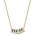 pleasant-piano-necklace-multi-colored-gold-tone-plated
