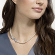 Load image into Gallery viewer, nice-necklace-white-rhodium-plated-1