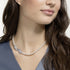 nice-necklace-white-rhodium-plated-1