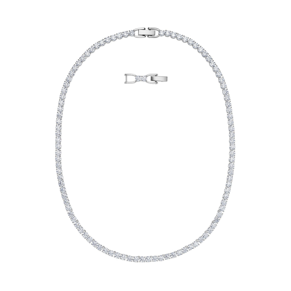 tennis-deluxe-necklace-white-rhodium-plated