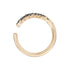 naughty-motif-ring-black-rose-gold-tone-plated