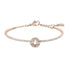 sparkling-dance-bangle-white-rose-gold-tone-plated