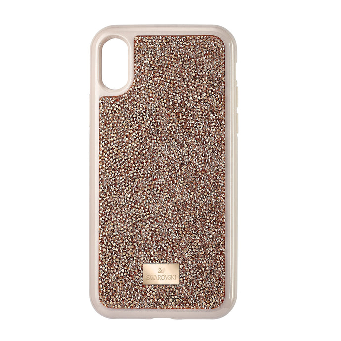 glam-rock-smartphone-case-iphone-r-x-xs-pink-gold
