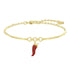 lisabel-pepper-bangle-red-gold-tone-plated