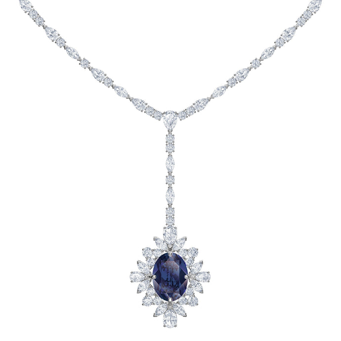 palace-y-necklace-blue-rhodium-plated