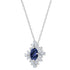 palace-set-blue-rhodium-plated