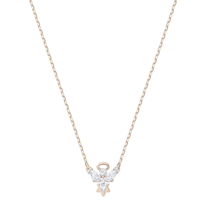 magic-angel-necklace-white-rose-gold-tone-plated