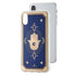 tarot-hand-smartphone-case-iphone-r-x-xs-multi-colored
