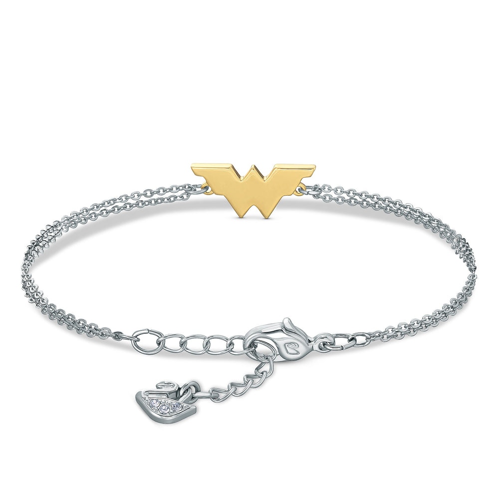 fit-wonder-woman-bracelet-gold-tone-mixed-metal-finish