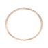precisely-cuff-white-rose-gold-tone-plated-1
