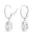 swarovski-sparkling-dance-pierced-earrings-white-rhodium-plated