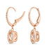 swarovski-sparkling-dance-pierced-earrings-white-rose-gold-tone-plated