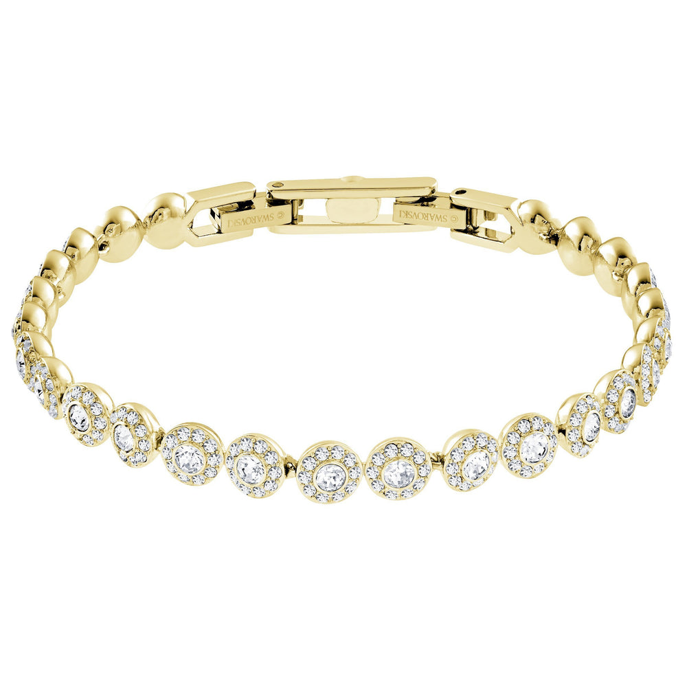 angelic-bracelet-white-gold-tone-plated