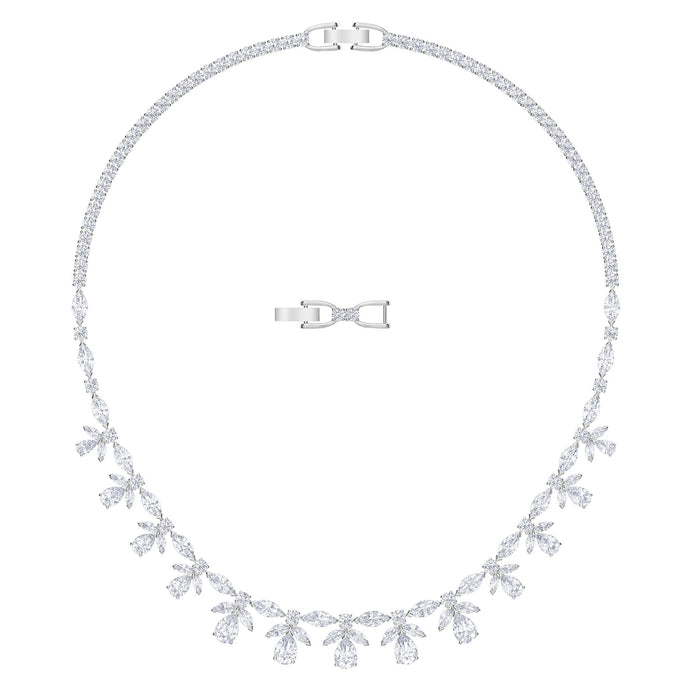 palace-necklace-white-rhodium-plated
