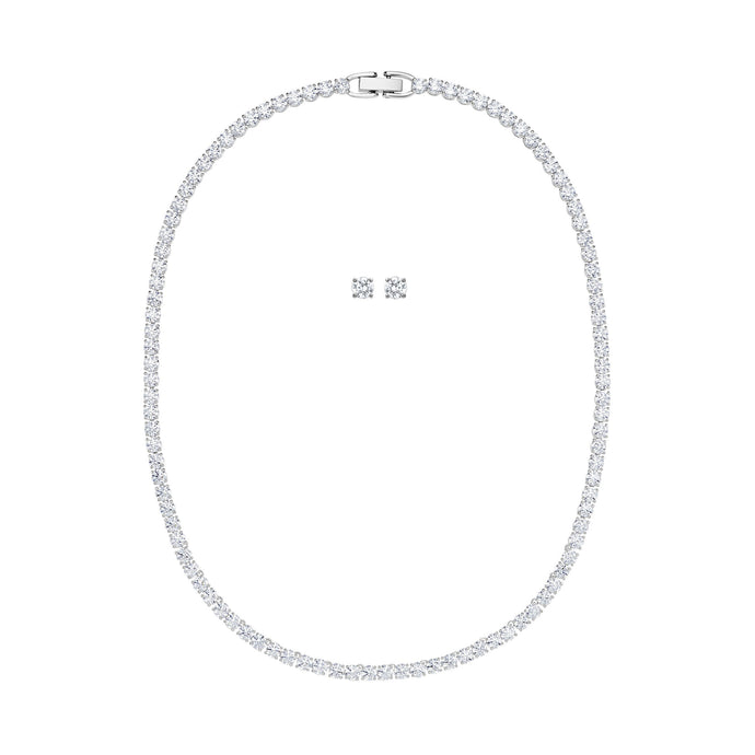 tennis-deluxe-set-white-rhodium-plated