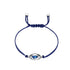 swarovski-power-collection-evil-eye-bracelet-blue-stainless-steel