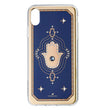 Load image into Gallery viewer, tarot-hand-smartphone-case-iphone-r-xs-max-multi-colored