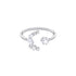 moonsun-motif-ring-white-rhodium-plated