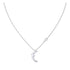 moonsun-necklace-white-rhodium-plated