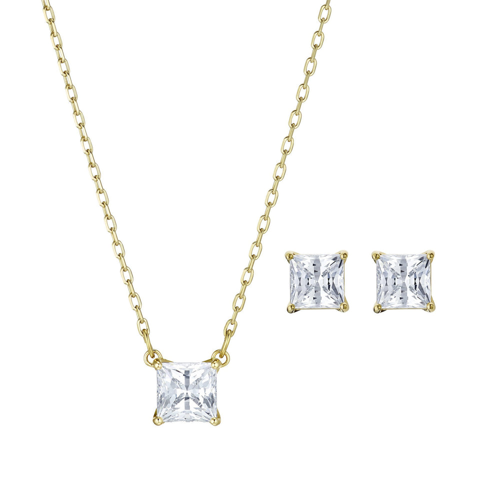 attract-set-white-gold-tone-plated