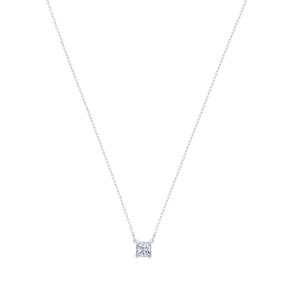 attract-necklace-white-rhodium-plated
