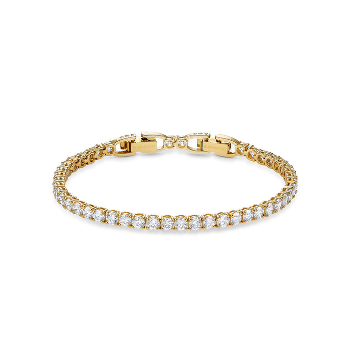 tennis-deluxe-bracelet-white-gold-tone-plated