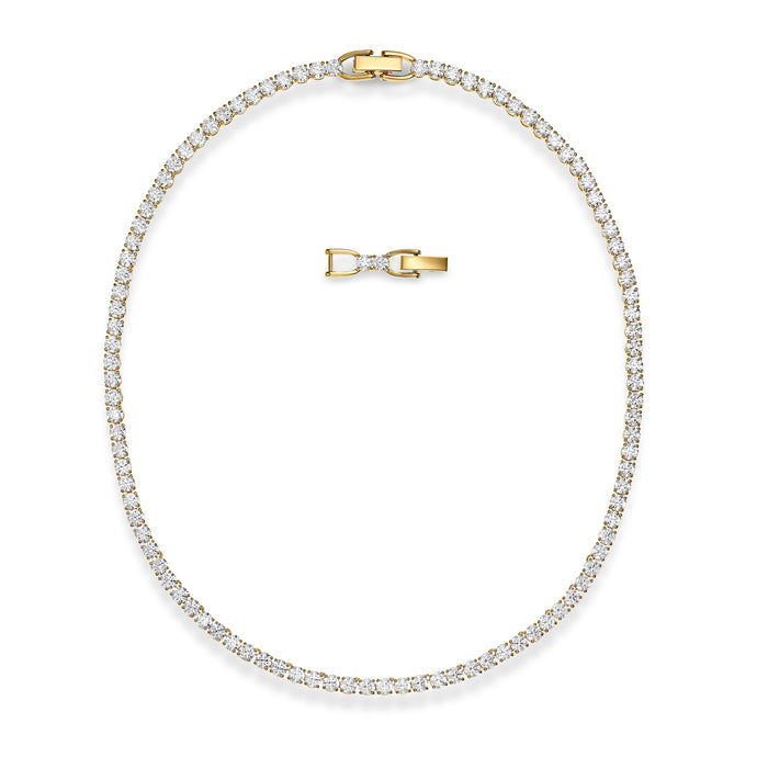 tennis-deluxe-necklace-white-gold-tone-plated