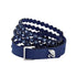 swarovski-power-collection-bracelet-blue