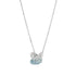 iconic-swan-pendant-multi-colored-rhodium-plated