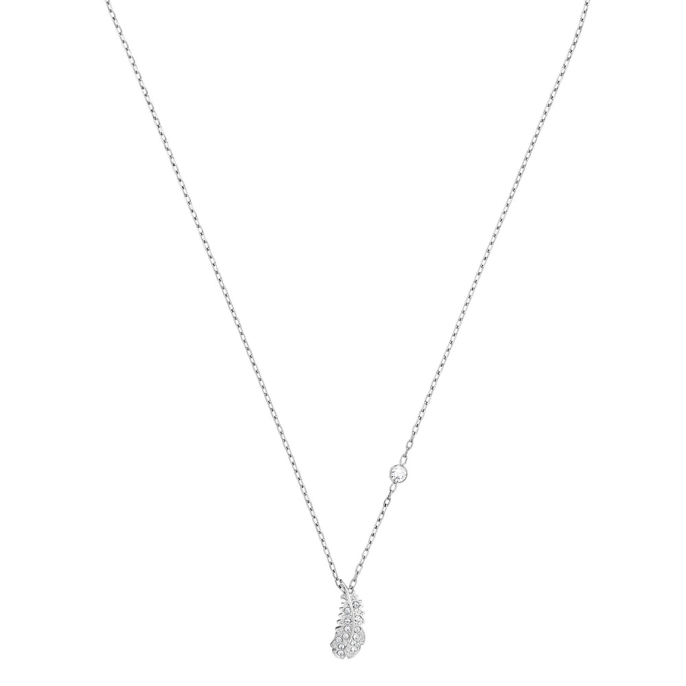 naughty-necklace-white-rhodium-plated