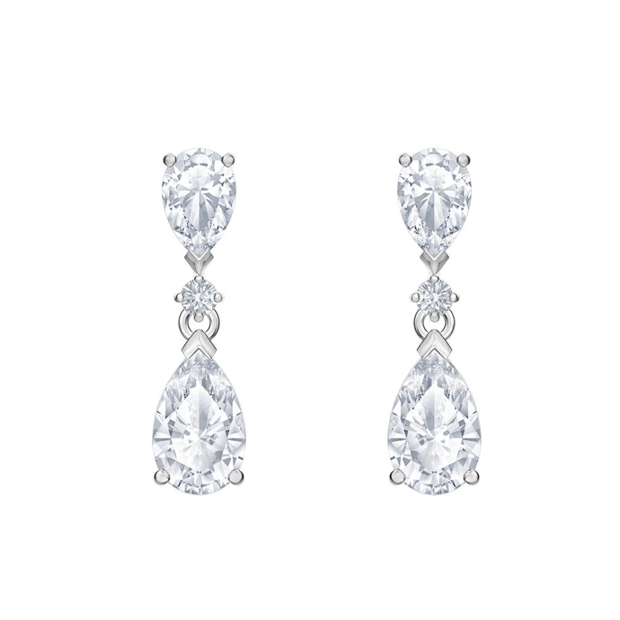 palace-drop-pierced-earrings-white-rhodium-plated