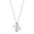 so-cool-cluster-necklace-white-rhodium-plated