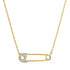 so-cool-pin-necklace-white-gold-tone-plated