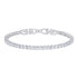 tennis-deluxe-bracelet-white-rhodium-plated