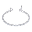 Load image into Gallery viewer, tennis-deluxe-bracelet-white-rhodium-plated